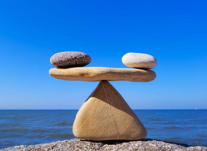 balancecoaching