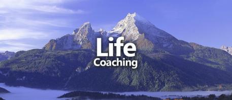 life-coaching-695x301