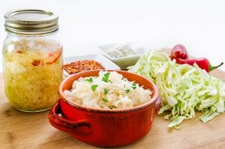 alimentos-probioticos.jpg