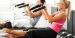 header_pilates-770x400