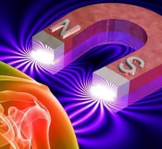 Terapia-de-imanes-todo-sobre-la-terapia-magntica-1