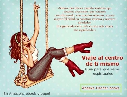mujer-sexy-disco-columpio-auriculares-jeans-moda-zapatos-tacon-alto_1441-1562