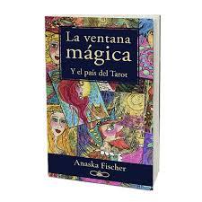 ventanamagicabook